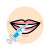 Dermal Fillers Lips