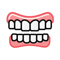 Dentures Synergy Dental Clinic