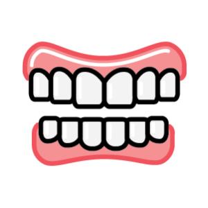 Dentures Synergy Dental Clinic