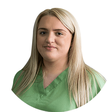 Georgia Mcnally
