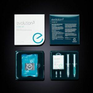 Enlighten Home Single Kit