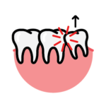 Specialist Oral Surgeries Wisdom Tooth