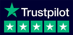 trustpilot-logo-synergy-dental