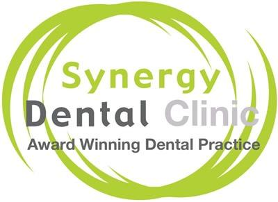 Synergy Dental Clinic Team