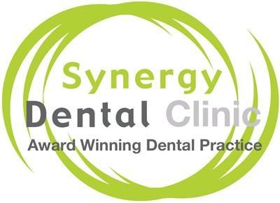 Synergy Dental Clinic Team