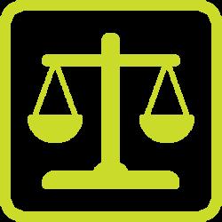 Benefits Icons - Balance