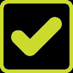 Benefits Icons - Training