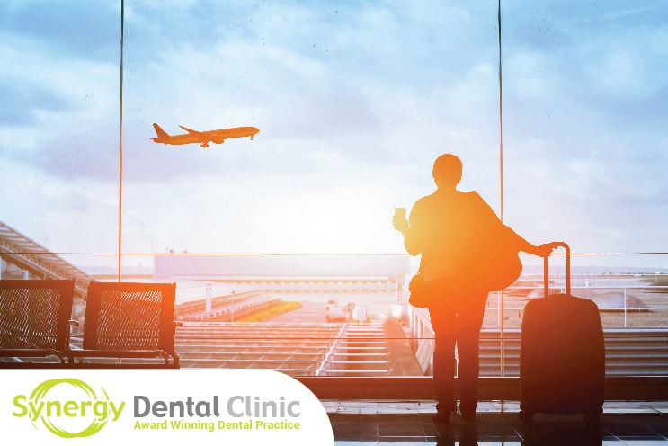 Dental Implants Abroad – Is It Safe