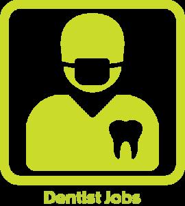 Dentist Jobs