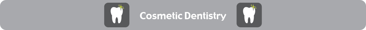Category Icon Cosmetic Dentistry 1