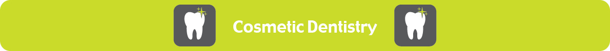 Category Icon Cosmetic Dentistry 2