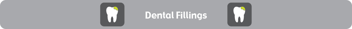 Category Icon Dental Fillings 1