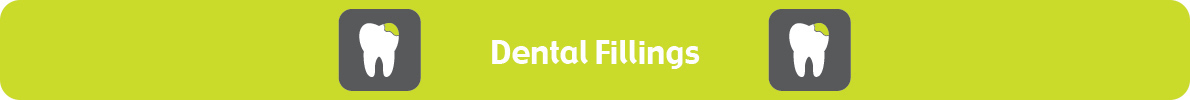 Category Icon Dental Fillings 2