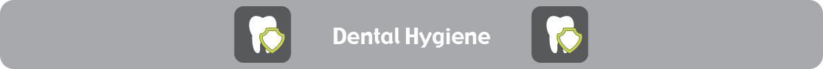 Category Icon Dental Hygiene 1