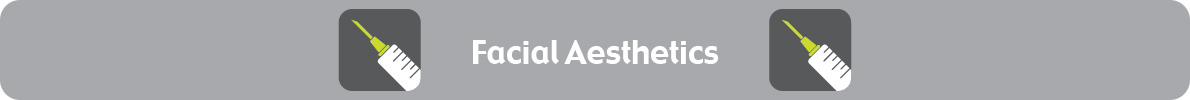 Category Icon Facial Aesthetics 1