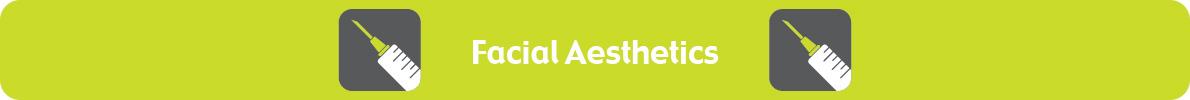 Category Icon Facial Aesthetics 2