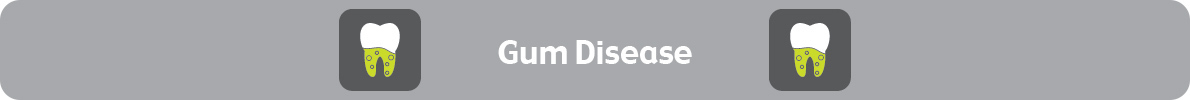 Category Icon Gum Disease 1