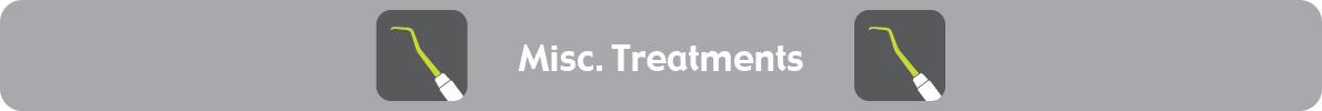 Category Icon Teeth Misc Treatments 1