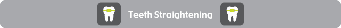 Category Icon Teeth Straightening 1