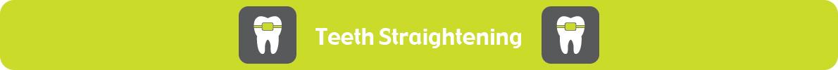 Category Icon Teeth Straightening 2