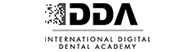 International Digital Dental Academy