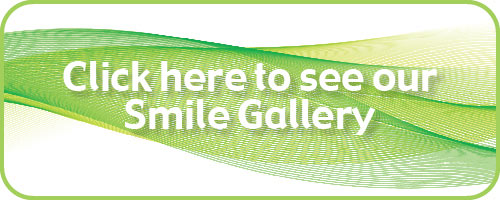 Smile Gallery Banner