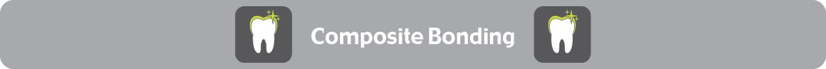 Category Icon Composite Bonding 1