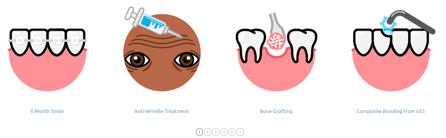 Dental treatments-min