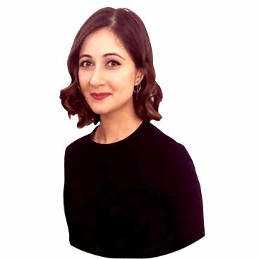Dr Brekhna Mustaq