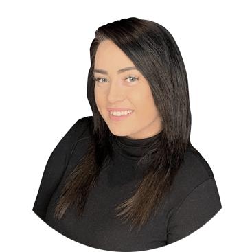 Sarah Mogan